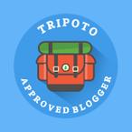 tripoto_approved_bloggger_saanya_gulati